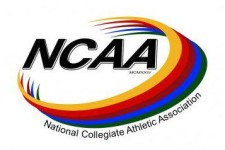 NCAA moves back to ABS-CBN, releases first round schedule