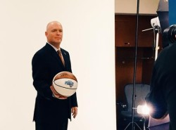 Orlando Magic make it official – announce hiring of Scott Skiles