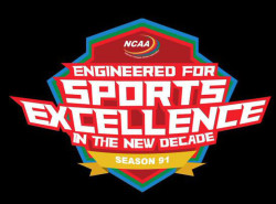 NCAA S91 preview: 'Anim-o' for San Beda or the end of a dynasty?