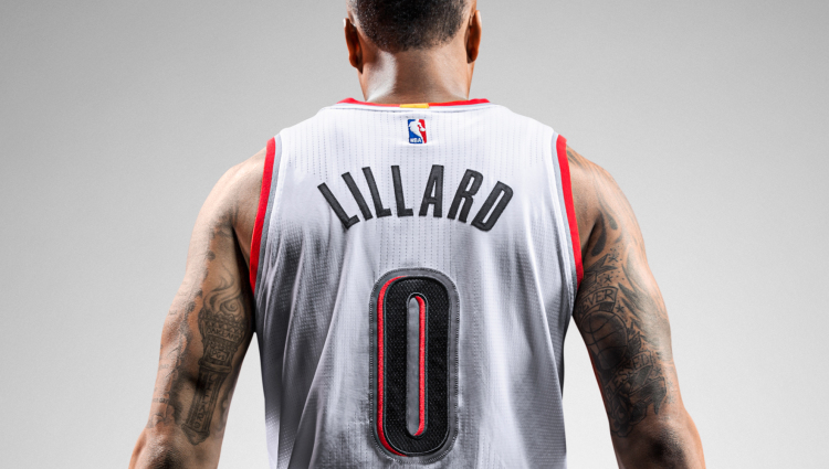 Damian Lillard talks Philippines, boxing and being clutch in this Q&A