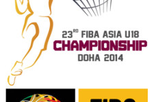Batang Gilas U18 team begins FIBA Asia Championship with win over Jordan