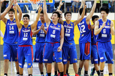 Never say die – Batang Gilas U18 rally late against hosts Qatar
