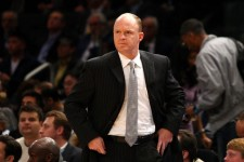 Orlando Magic to hire Scott Skiles as head coach – reports