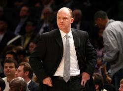 Orlando Magic to hire Scott Skiles as head coach – reports