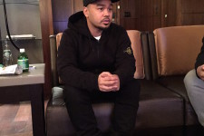 SLAM PH 1-on-1: OVO's Niko talks about Drake, Being Filipino and more