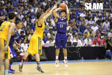 Ateneo grabs top seed in UAAP Final Four with another furious comeback