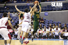 Resilient FEU Tamaraws take the fight out of UP late