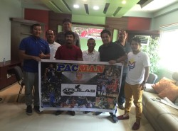 Pacquiao-backed Mindanao Aguilas usher in PHL return to Asean Basketball League