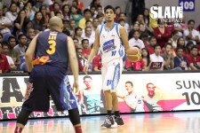 SLAM SNEAKER WATCH: 2014 PBA GOVERNOR'S CUP WEEKS 3-4