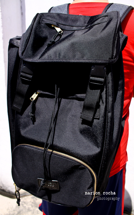 kobe baller backpack philippines cheap   OFF31% The Largest Catalog ... 5104be4be4