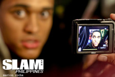 SLAM 1-on-1: Jordan Clarkson on the Lakers and his PBA pals