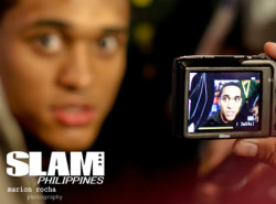 SLAM PH 1-on-1: Jordan Clarkson on the Lakers and his PBA pals