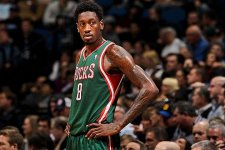 VIDEO: Larry Sanders explains why he stepped away from basketball