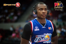 Former Petron import Elijah Millsap signs long-term deal with the Utah Jazz – report