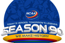 NCAA reschedules storm-canceled games