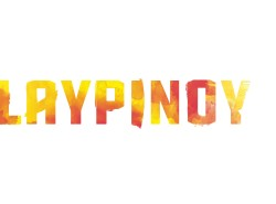 NIKE PRESENTS #PLAYPINOY, A TOURNAMENT CELEBRATING FILIPINO BASKETBALL