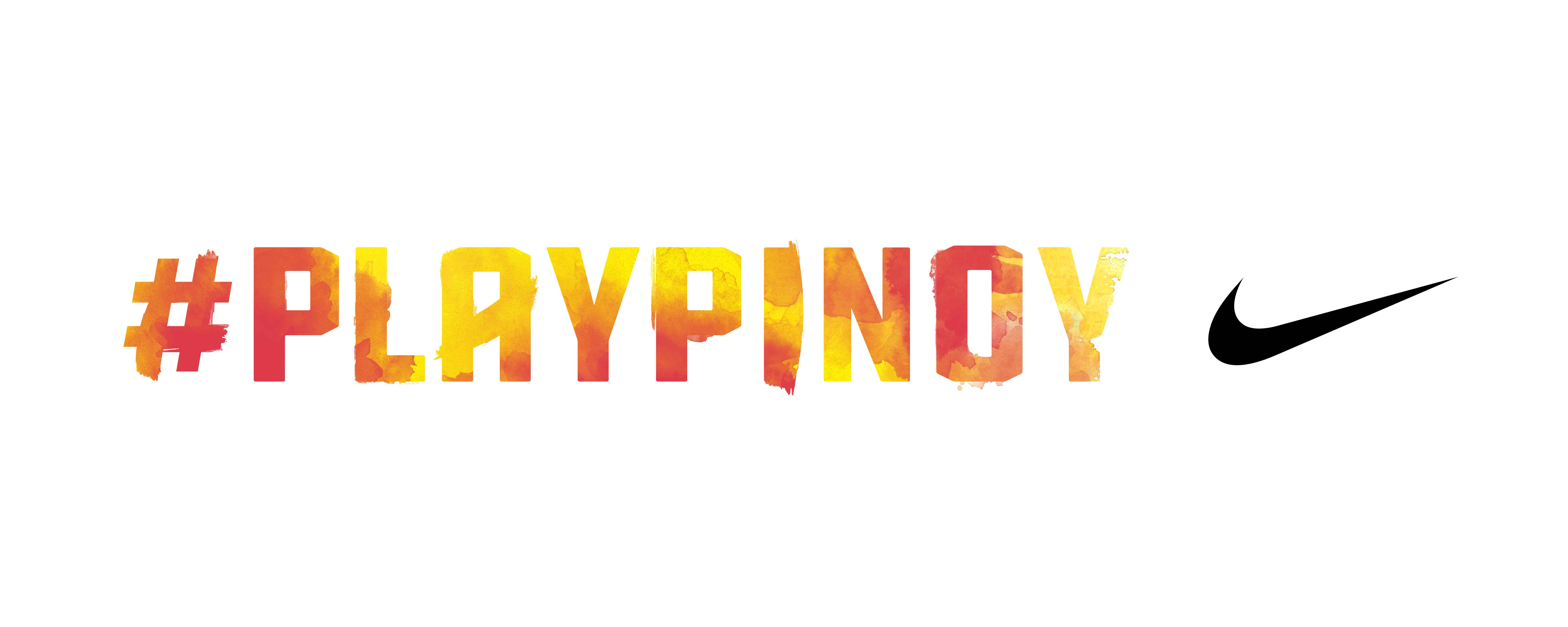 Nike-Playpinoy-Logo-horizontal-Red