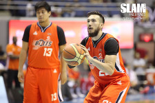 Meralco Bolts release hype video for Governors' Cup campaign, new social media accounts