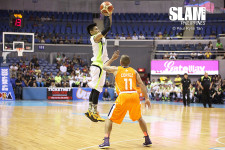 GALLERY: Alaska, GlobalPort win in 2015 Governors' Cup openers