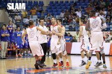 Kia shocks NLEX with game-winning three