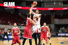 GALLERY: Barako Bull, Kia take down separate foes in Gov. Cup campaign openers
