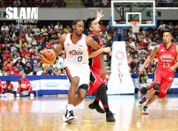 New-old coach, same old problems as Ginebra loses to Meralco