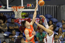 Meralco chops San Miguel Beer down to size, forces do-or-die game for semis slot