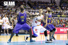 This is why Rain or Shine versus Talk 'N Text deserves a game seven