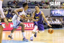 Fantasy Gilas – What would the All-MVP franchise squad look like?