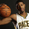 Paul-George-Basketball
