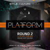 Platform_Round2_Poster_Final