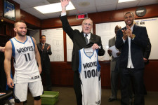 Rick Adelman expected to call it a day from coaching