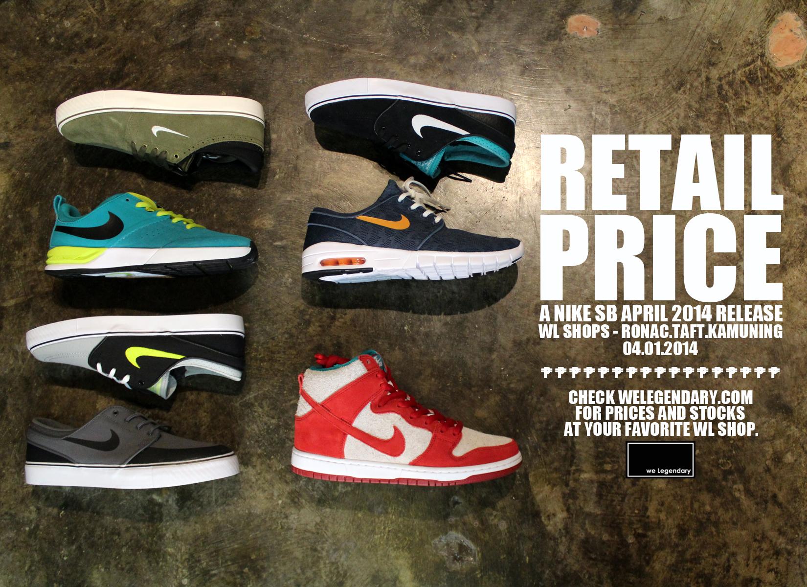 Nike Boutique En Ligne Philippines