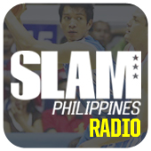 SLAMRadioPH: Episode 27 Goes Live