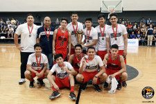 A tale of co-MVPs: 2015 SLAM Rising Stars JV Gallego and Jboy Gob