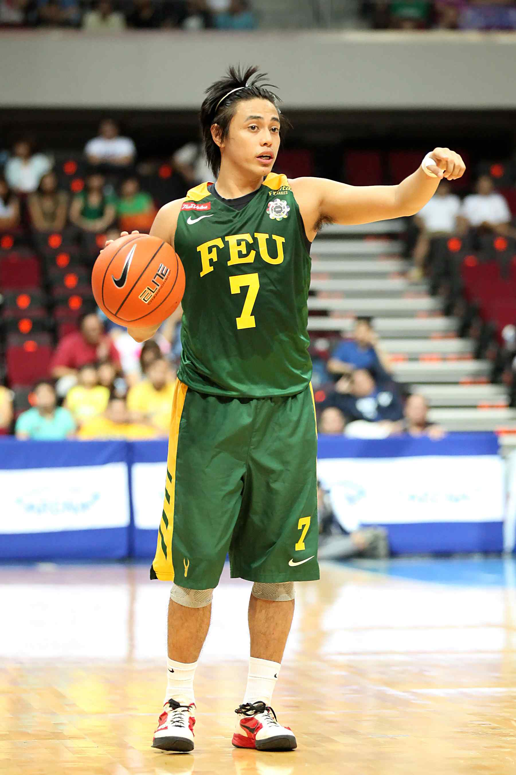 Draft Focus Terrence Romeo Should Be A Great Microwave