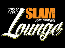 #TBT: SLAM presents The Lounge with Gabe Norwood