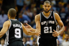 San Antonio Spurs interested in bringing in Ray Allen – ESPN