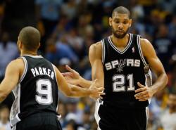 San Antonio Spurs interested in bringing in Ray Allen – ESPN