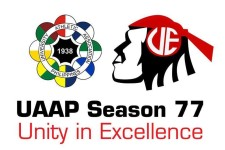 UAAP names Season 77′s early statistical leaders in srs. basketball