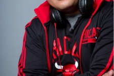 SLAM 1-on-1: An interview with the Chicago Bulls' Filipino DJ JayFunk