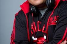 SLAM 1-on-1: An interview with the Chicago Bulls' Filipino DJ JayFunk