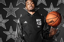 adidas releases J Wall All-Star edition for East starter John Wall