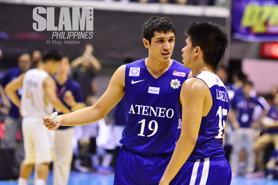 admu-nu f4 pic 2 by roy afable