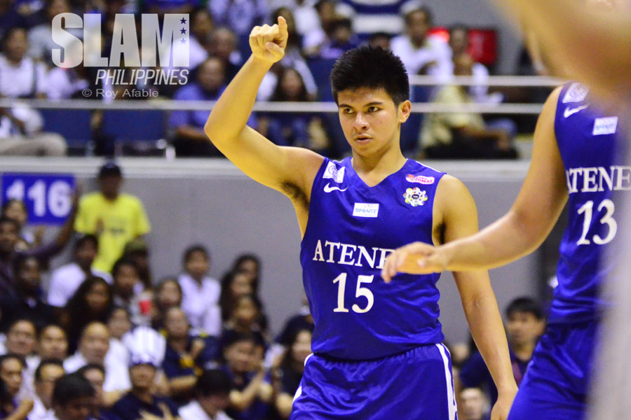 admu-nu f4 pic 3 by roy afable