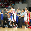 alaska-tnt-scuffle-caption