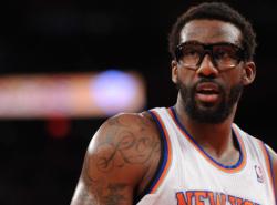Snowed out – Knicks, Nets games rescheduled