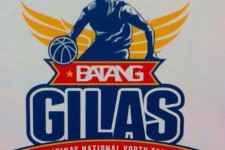 Batang Gilas Under-16 to see action as country hosts 2015 SEABA youth tilt