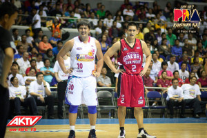 beau-belga-billy-mamaril-ros-ginebra