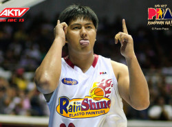 Bad Boy to Poster Boy: Beau Belga's Story of Toughness, Hardwork and Yes, Extra Rice.